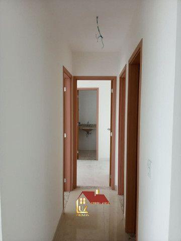 ::Torre Parnaso excelente Apartamento::. - Foto 9