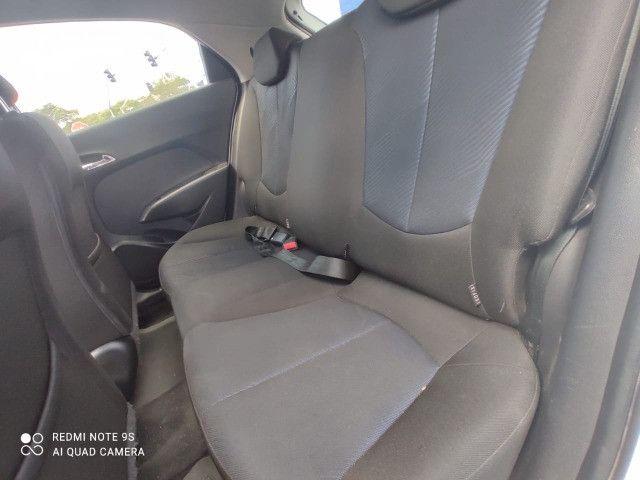 HB20 Confort 1.6 2014 R$ 990,00 sem entrada leia descrição - Foto 9