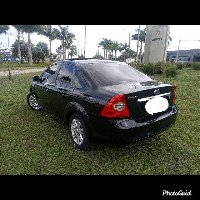 Ford Focus Guia 2.0 Completo Teto solar - Foto 3