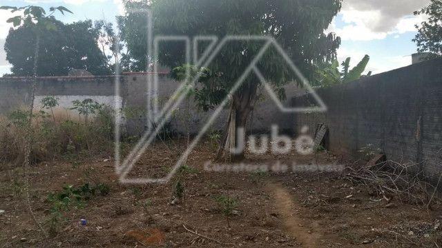 Lote no bairro Jardim Serrano em Caldas Novas ?GO - Foto 4