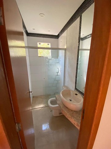 Bairro Cardoso casa com 3/4 1 suite Toda no Porcelanato !!! - Foto 11