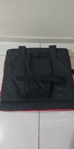 Bag - Foto 6