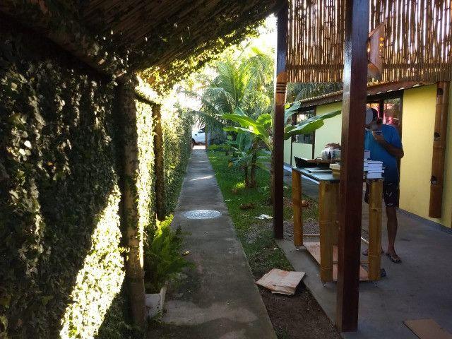 Eam498 Casa no Condomínio Verão Vermelho I em Unamar - Tamoios - Cabo Frio/RJ - Foto 17