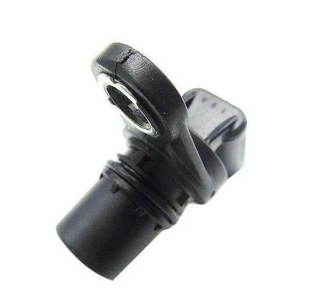 Sensor de fase freemont 2012/