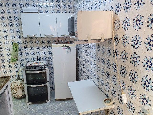 Apartamento temporada/Anual - Iguabinha - Foto 12