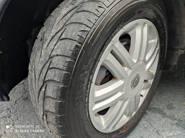 Astra Sedan Elegance * parcela 799 * Completo - Foto 13