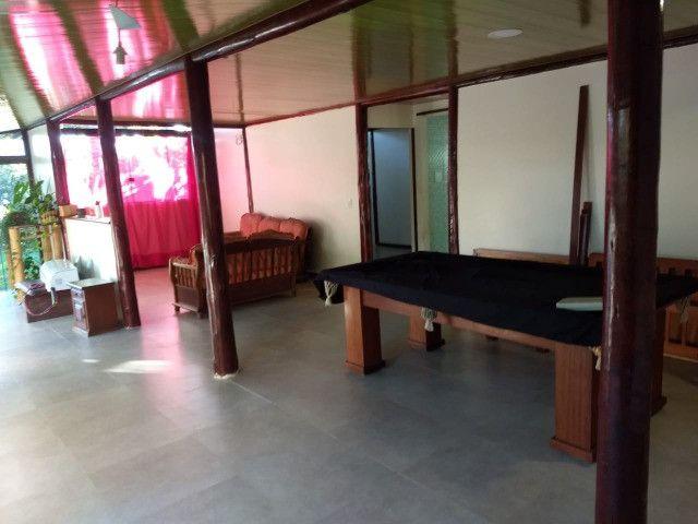 Eam498 Casa no Condomínio Verão Vermelho I em Unamar - Tamoios - Cabo Frio/RJ - Foto 11