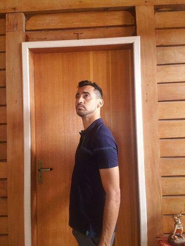 Camisa Polo P - Foto 4