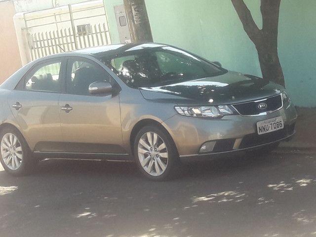 Modelo 2010 ano 2011 30.000 R$