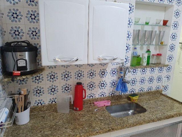 Apartamento temporada/Anual - Iguabinha - Foto 6