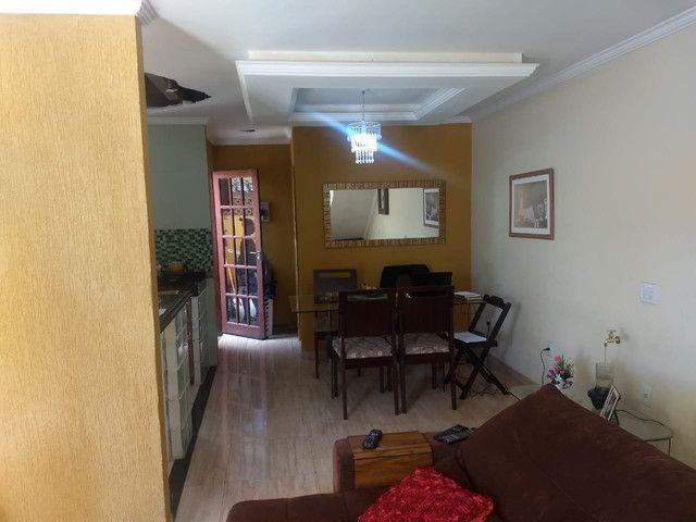 W Cód:240 Casa em Unamar - Tamoios - Cabo Frio/RJ - Foto 3