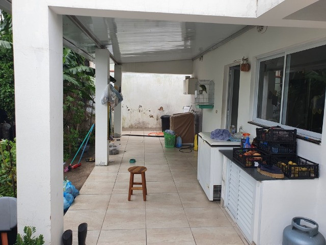 Casa em bairro de fácil acesso - Foto 16
