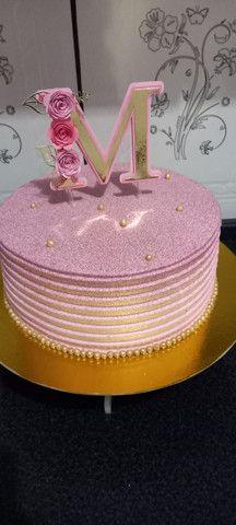 Fazemos bolo por encomeda - Foto 6