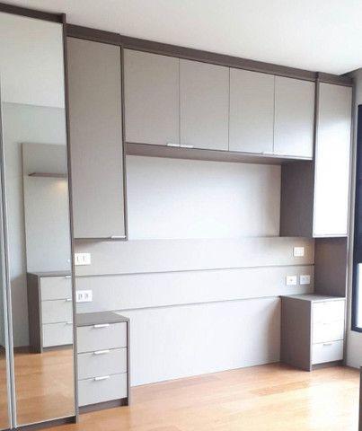 Alfa móveis planejados - Foto 3