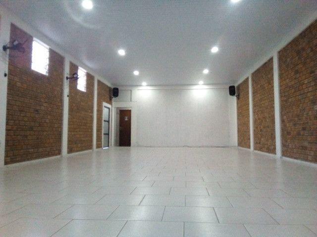Ótimo prédio + casa - Foto 19