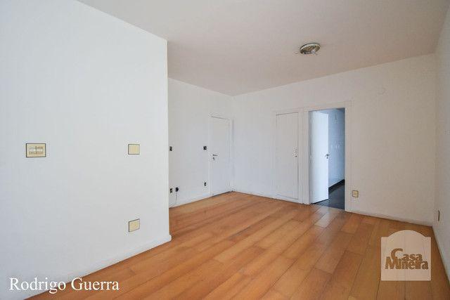 Casa à venda com 3 dormitórios em São luíz, Belo horizonte cod:277554 - Foto 19