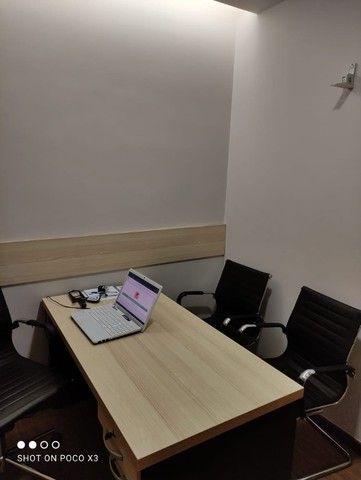Sublocação de Sala/Consultório - Belo Horizonte - Foto 5
