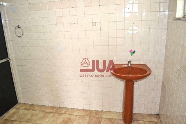 Mesquita - Apartamento Padrão - Juscelino - Foto 12
