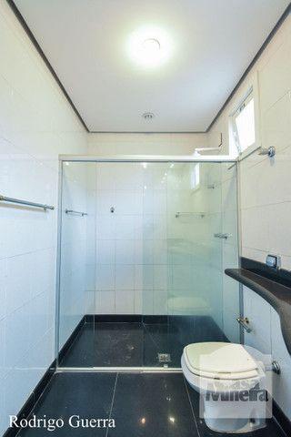 Casa à venda com 3 dormitórios em São luíz, Belo horizonte cod:277554 - Foto 13