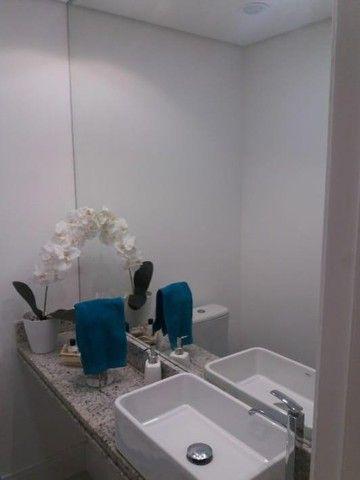 Apartamento 3 Quartos para Venda em Salvador, Patamares, 3 dormitórios, 3 suítes, 4 banhei - Foto 12