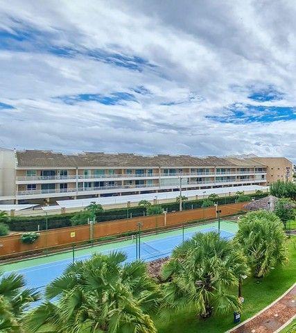 Condomínio Vila Do Porto Resort - Cobertura á Venda com 4 quartos, 3 vagas, 194m² (CO0031)