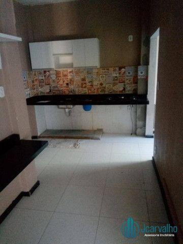 Apartamento com 2 quartos em Nazaré. - Foto 10