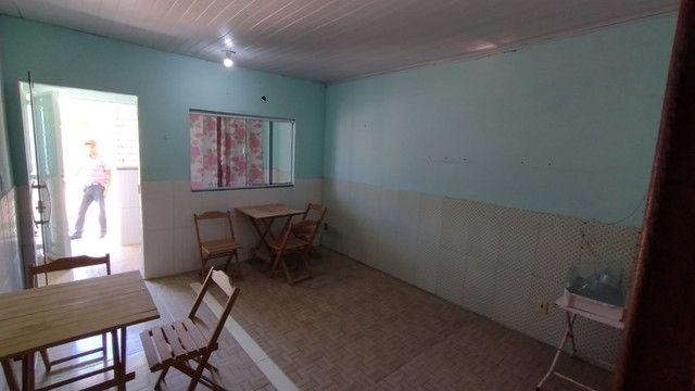 Casa para venda  com 2 quartos em praia seca  - Araruama - Rio de Janeiro - Foto 8
