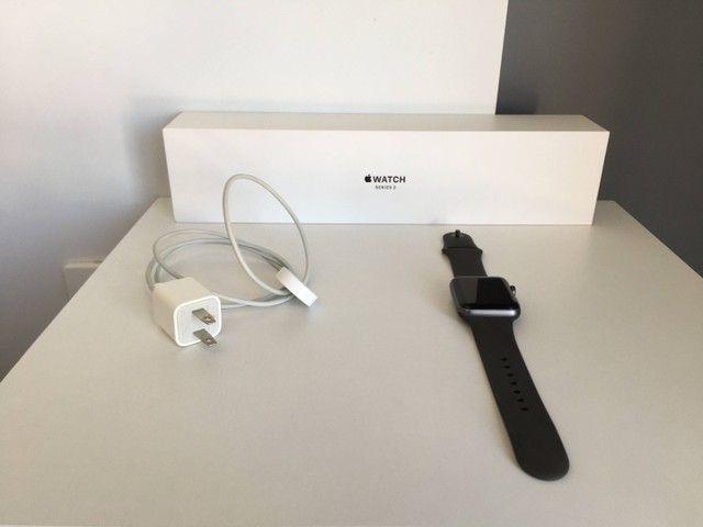 Apple Watch série 3 - Foto 3
