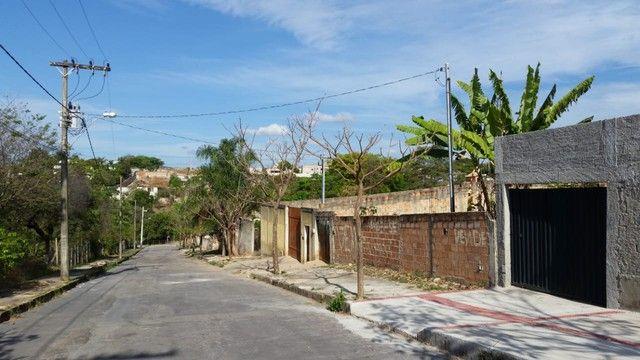 BELO HORIZONTE - Loteamento/Condomínio - Trevo - Foto 12