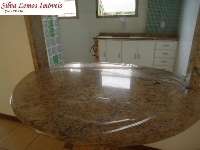 Vende-se apartamento em Rio das Ostras - Foto 2