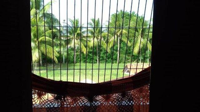 Casa com piscina 200reais  diaria , forte Orange ITAMARACÁ  - Foto 4