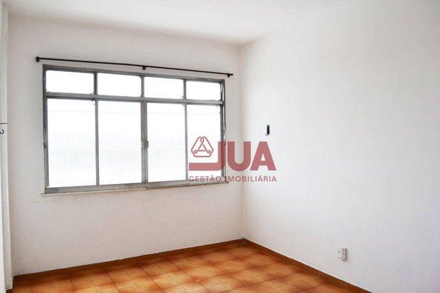 Duque de Caxias - Apartamento Padrão - Centro - Foto 3
