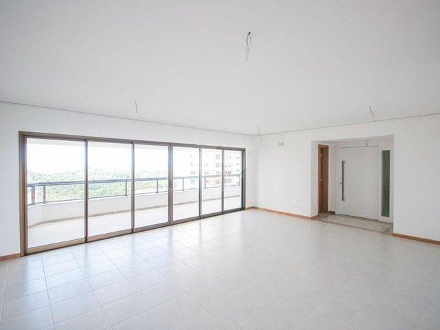 Apartamento 4 Quartos para Venda em Salvador, Patamares, 4 dormitórios, 4 suítes, 6 banhei - Foto 11