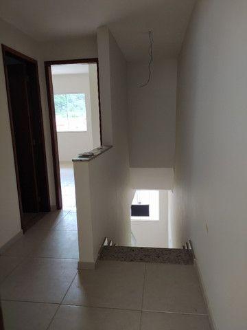 Vende-se casa no Bairro Vale do Ipê- Barra do Piraí - Foto 8
