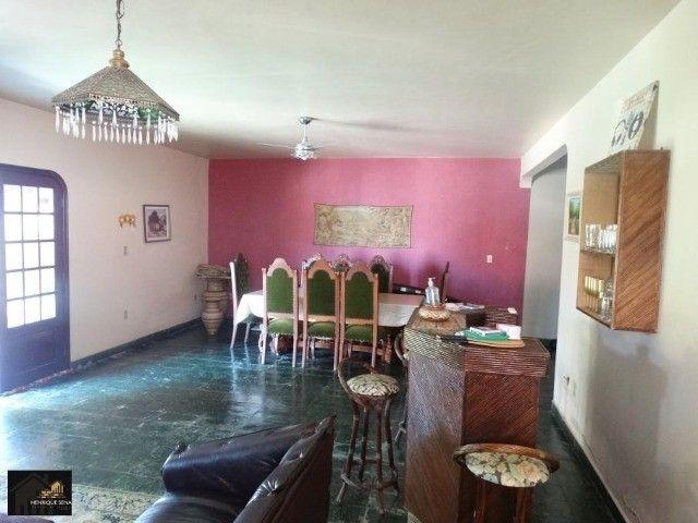 Excelente duplex fino acabamento, em condomínio com 03 quartos - Foto 5