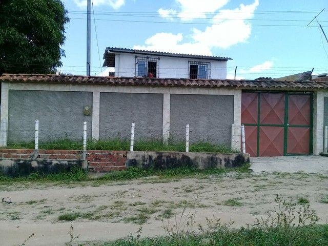 A.O três casas em paudalho - Foto 2
