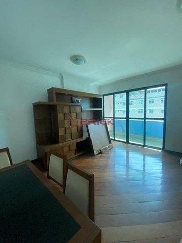Apartamento para locação com varanda de 2 quartos em Agriões, Teresópolis/RJ. - Foto 3