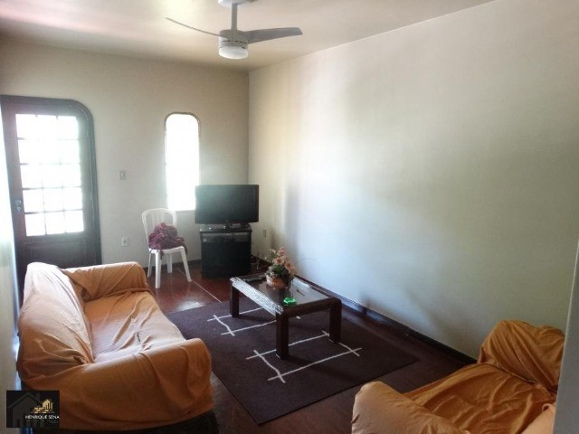Excelente duplex fino acabamento, em condomínio com 03 quartos - Foto 3