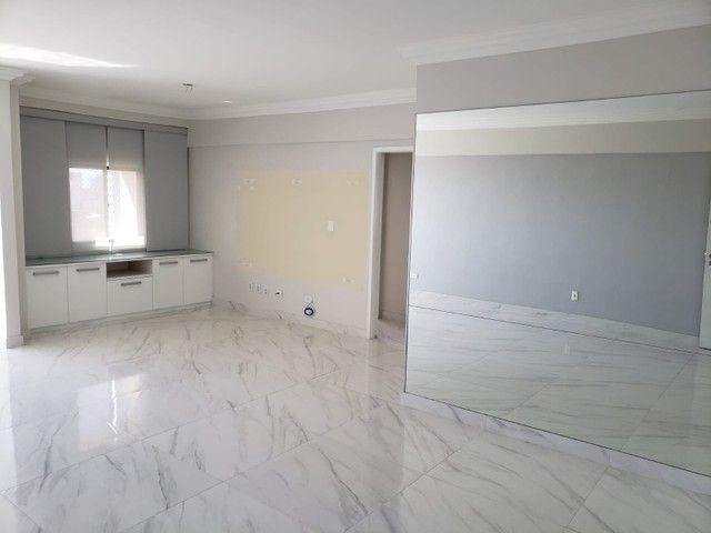Apartamento para venda 119m² 3 quartos 1 Suíte no Rosarinho - Foto 3