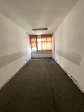 Ponto comercial/Loja/Box para aluguel tem 29 metros quadrados em Centro - Rio de Janeiro - - Foto 8