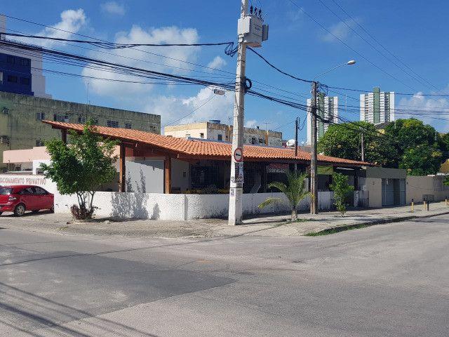Ponto comercial em área movimentada de Olinda - Foto 3