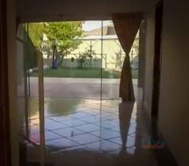Casa em Condomínio à venda, 3 quartos, 2 suítes, 4 vagas, Condomínio Terras de São Francis - Foto 6