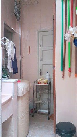 Alugo lindo apartamento tipo casa - Foto 15