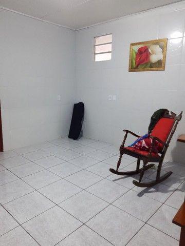 CHÁCARA EM RIO BRANCO - Foto 7
