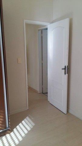 Apartamento  Lagoa Rodrigo de freitas  2 qts - Foto 10
