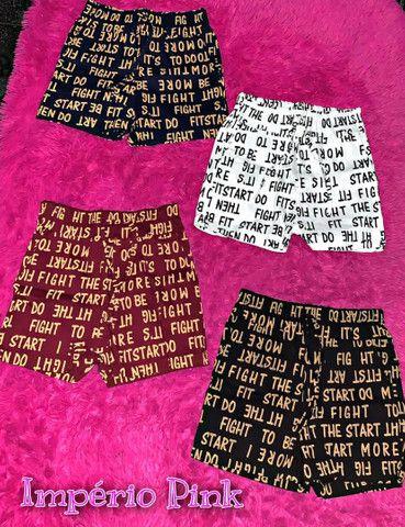 Shorts  - Foto 4
