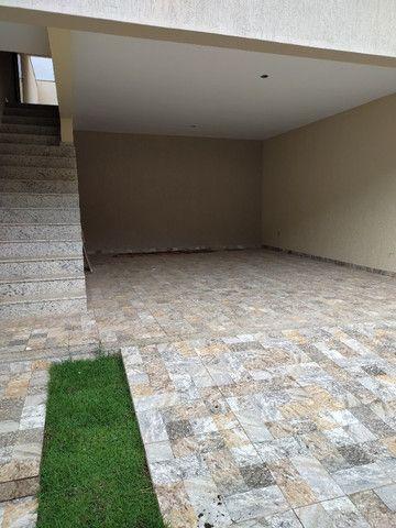 Vende-se casa no Bairro Vale do Ipê- Barra do Piraí - Foto 12