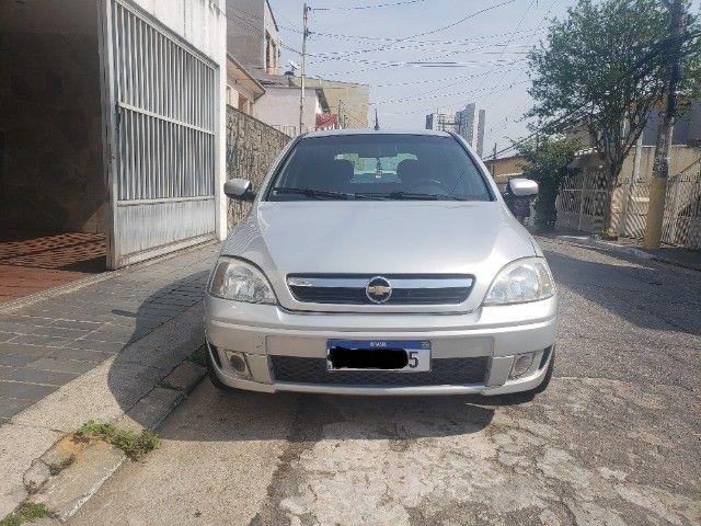Chevrolet Corsa 1.0 Hatch Premium - Foto 3