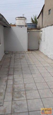 Casa para Locação Residencial Volta Redonda / RJ, bairro São João - Foto 18