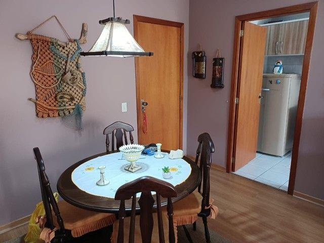 Apartamento com 2 quartos na Ermitage. Prédio com elevador e garagem. - Foto 8
